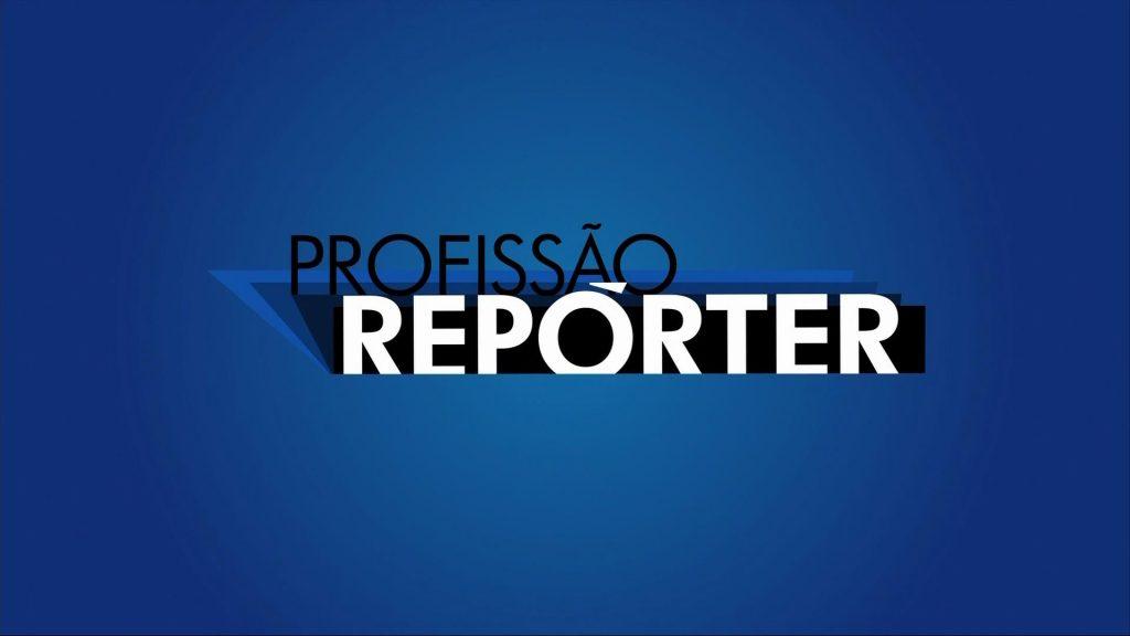 Profissão Repórter 26/07/2017 – violência no Rio e o seu reflexo nos hospitais públicos