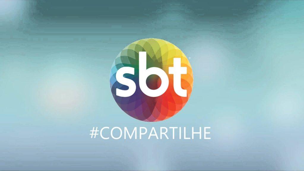 Filmes do SBT de 31/07 a 04/08/2017