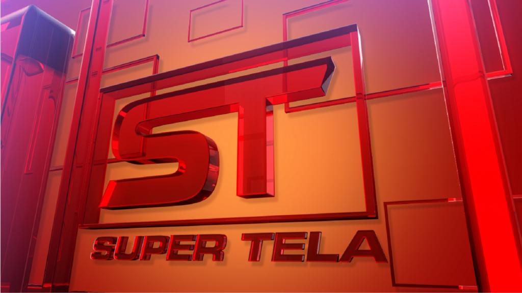 Super Tela dia 05/08/2017: Os Agentes do Destino