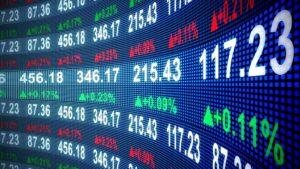 bolsa de valores mercado financeiro