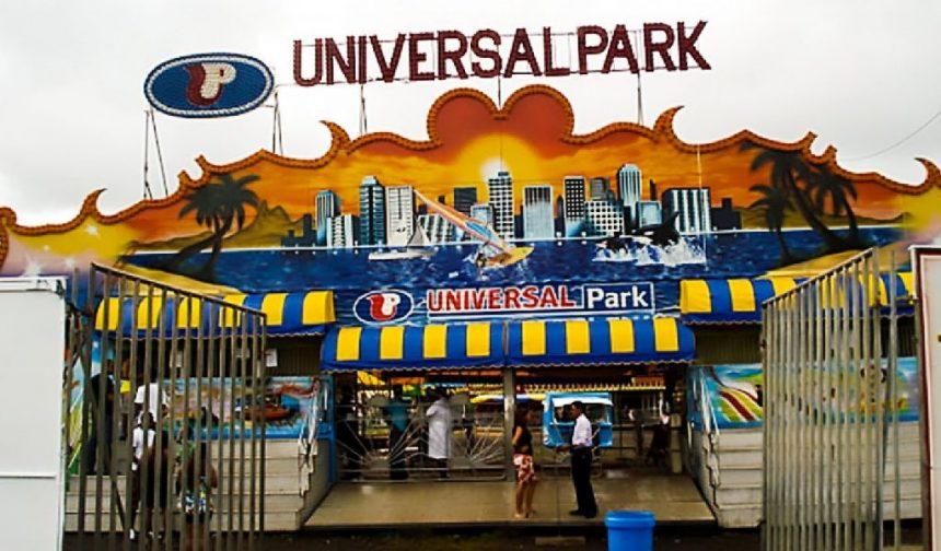 Universal Park com vale desconto e sessões especiais