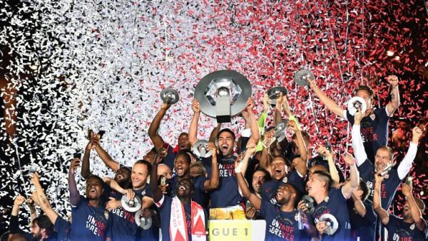 O que você precisa saber sobre o Campeonato Francês