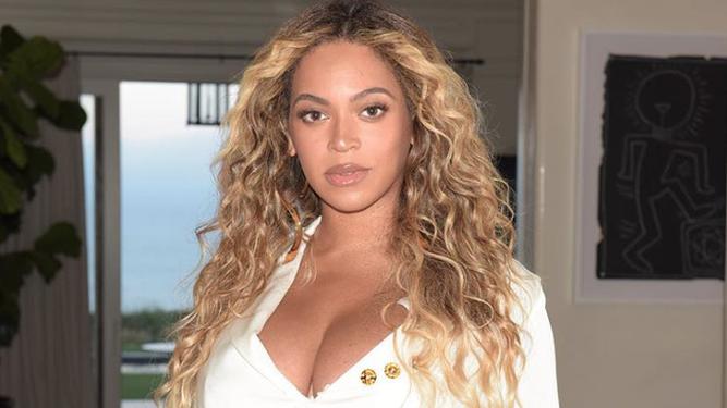 Corpo de Beyoncé surpreende após dois meses do parto