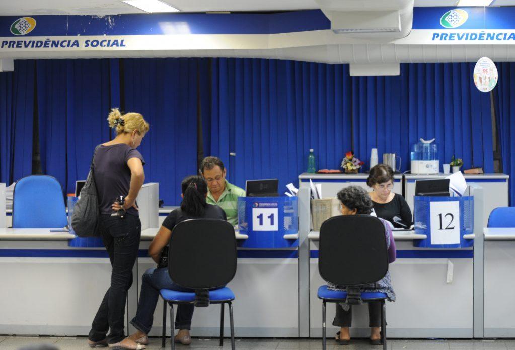 Pagamento do 13° salário para aposentados e pensionistas inicia na segunda (27)