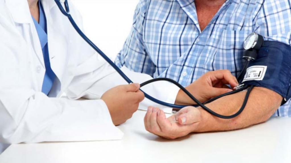Acordo entre Prefeitura e cooperativa evita paralisação de serviços médicos em Natal