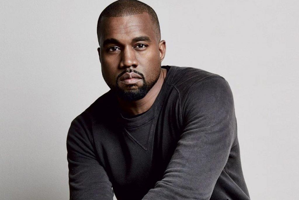 Kanye West responde processo por sua seguradora de shows