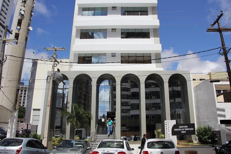 Natalense tem até amanhã para optar por desconto máximo em dívidas ativas