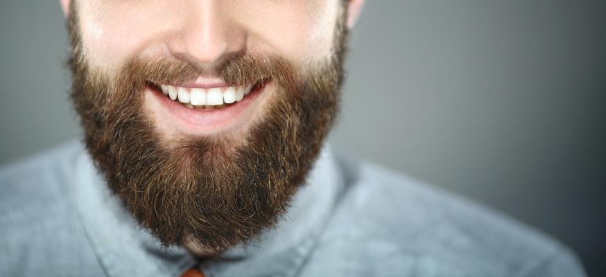7 fatos curiosos sobre barbas que você não conhecia