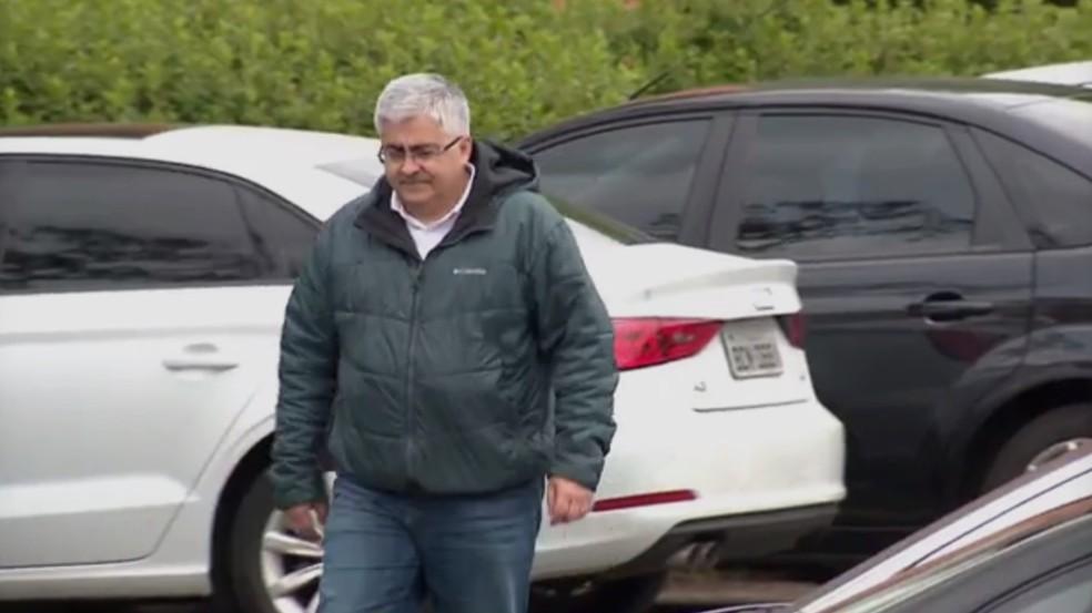 """Alegando """"foro íntimo"""", advogado criminalista renuncia defesa de Maurício Fanini"""