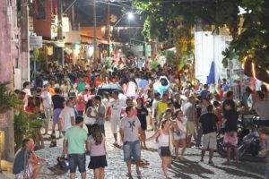 festival gastronômico de pipa