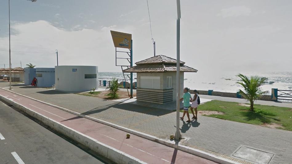 Projeto que privatiza banheiros públicos em praias de Natal é aprovado