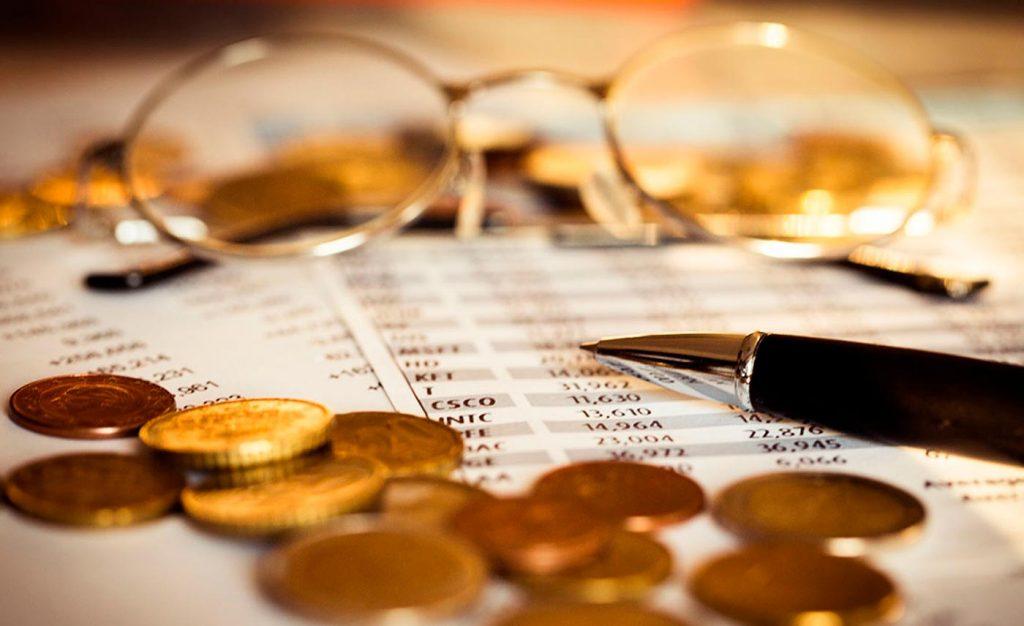 Tesouro Direto: entenda melhor essa linha de investimento