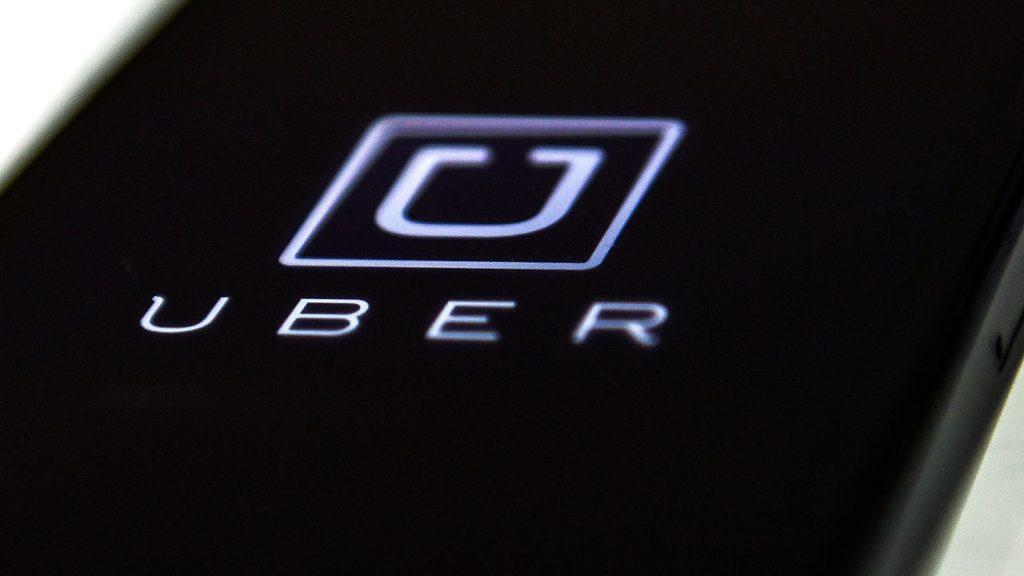 Benchmark estaria disposta a vender 14,5% de sua participação na Uber