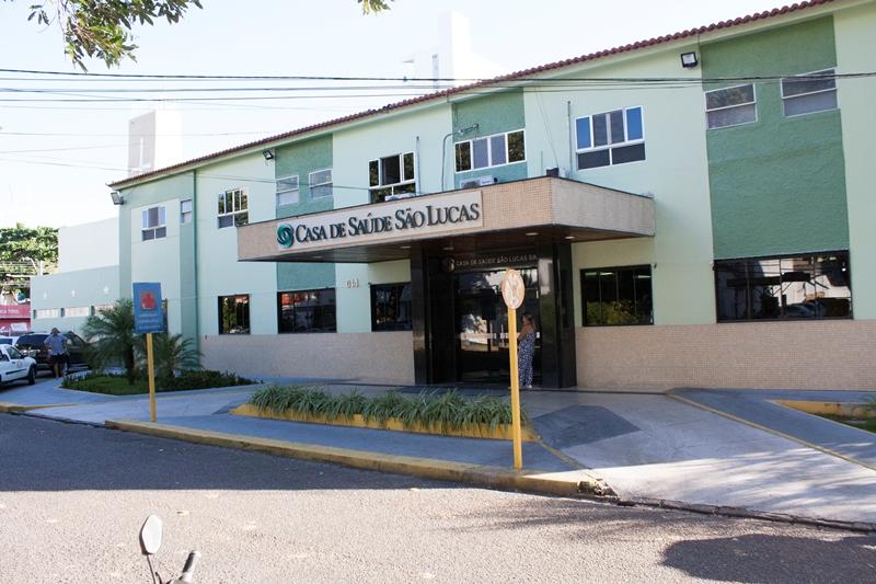 Hospital e médico são condenados após morte de paciente em Natal