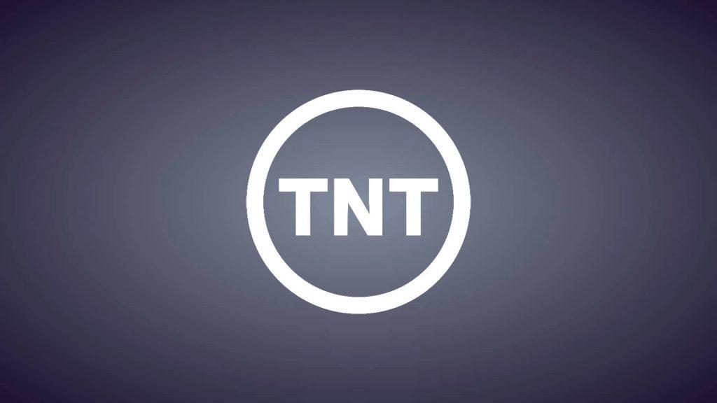 TNT ao vivo Miss Universo 2017