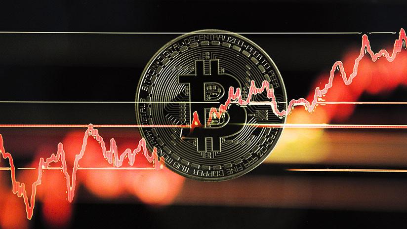 Bitcoin bate outro recorde e dispara acima de US $ 11.000