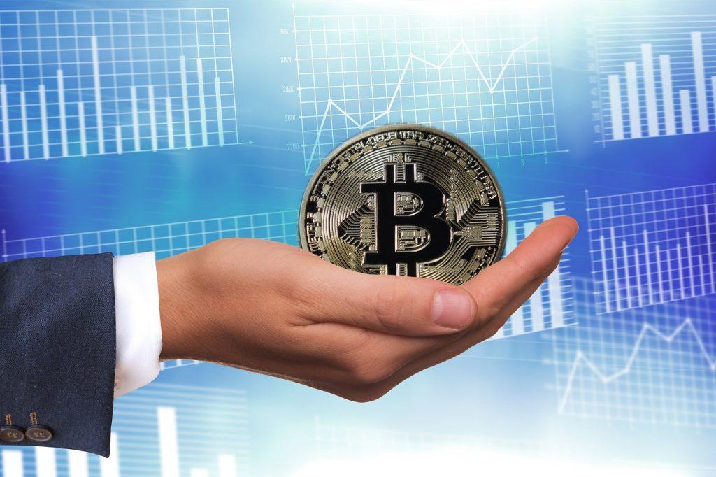 É um momento oportuno para investir no bitcoin?