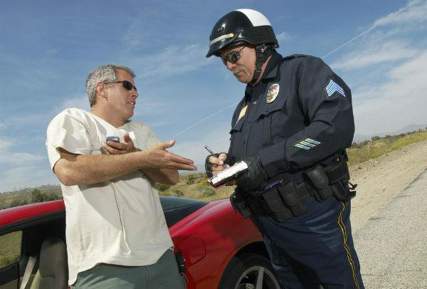Multas Injustas: Saiba como recorrer e cancelar sua multa