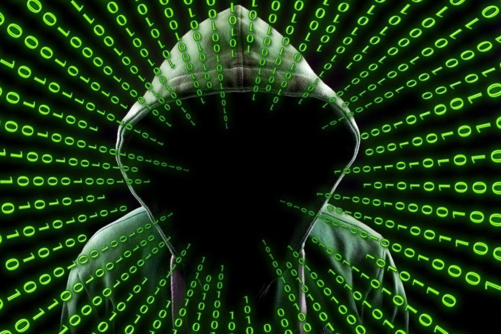 golpe hacker emprego