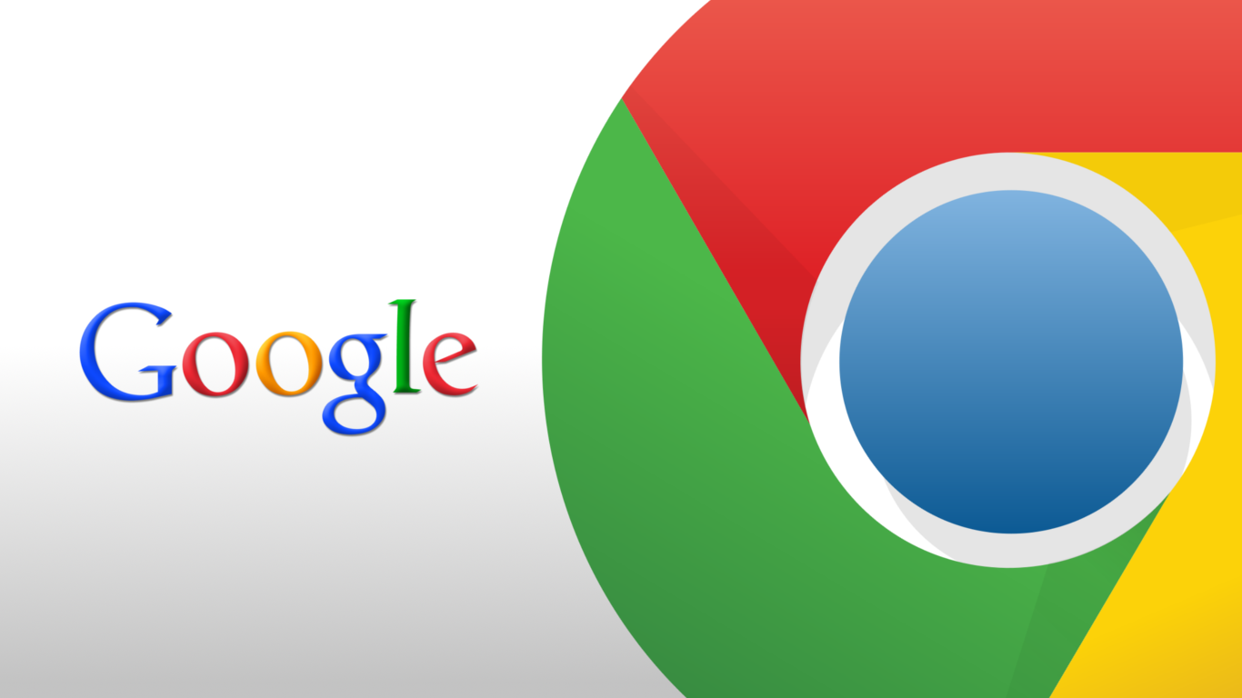 A partir de julho, sites HTTP serão marcados como inseguros pelo Chrome