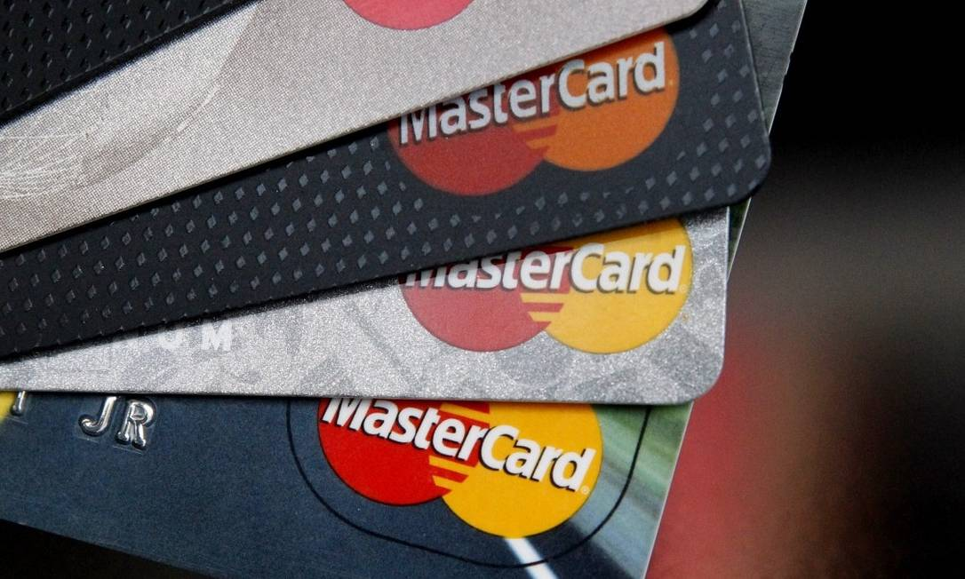 Mastercard busca patente para pagamentos instantâneos com Blockchain