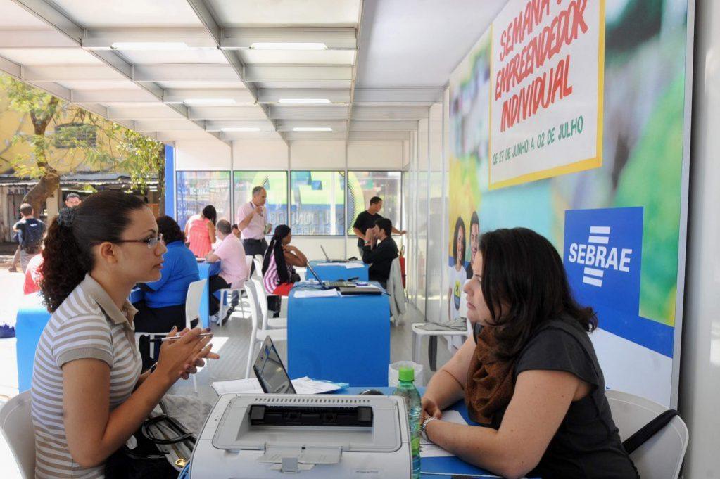 Prefeitura de Macaíba passa a oferecer assessoria técnica para MEI