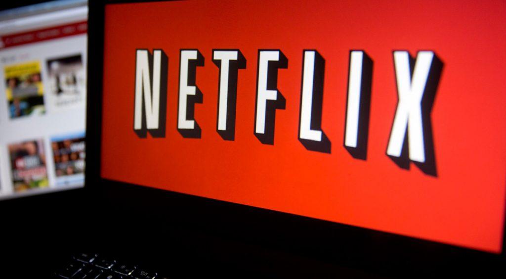 Coisa Mais Linda: nova série original da Netflix será ambientada no Brasil de 1950