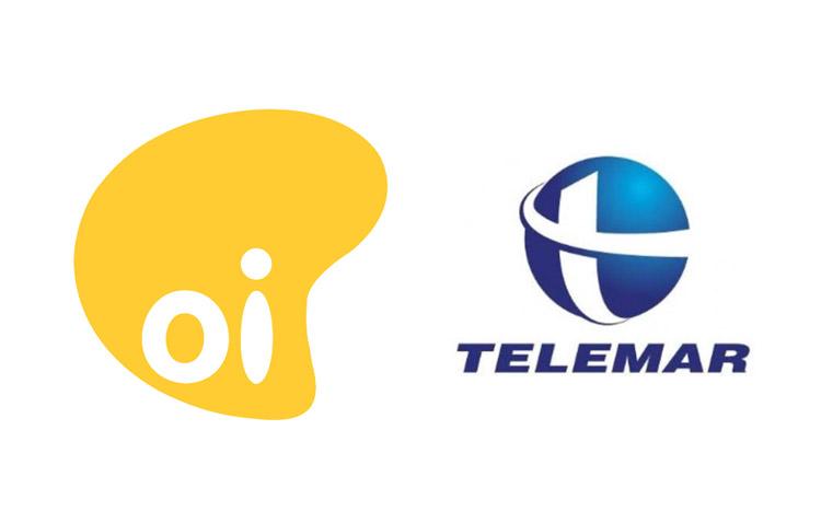 Justiça do Pará determina que operadora Oi agilize cancelamentos solicitados por usuários