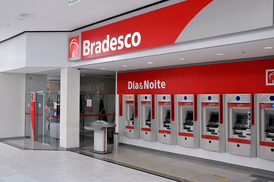 Samsung Pay anuncia Bradesco como novo parceiro no Brasil
