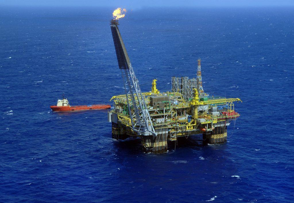 GLP para uso industrial e comercial terá reajuste de 5,3% anuncia Petrobras