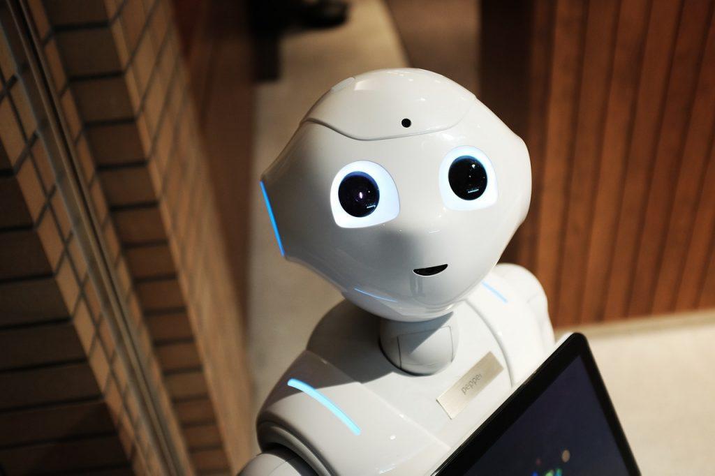 800 milhões de trabalhadores serão substituídos por robôs até 2030, diz estudo