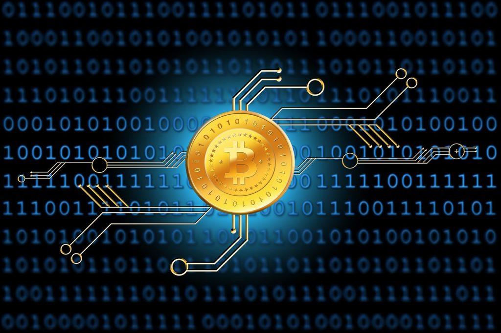 Investimento em criptomoedas é tema de palestra gratuita em Natal