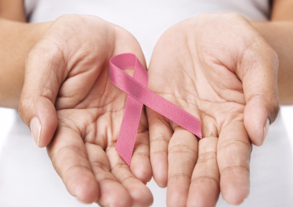 SUS terá novo tratamento para câncer de mama