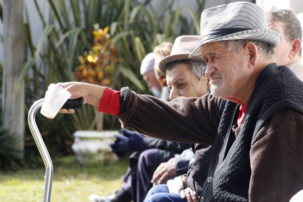 Com população idosa crescendo na Bahia, pagamento de aposentadoria poderá ficar inviável, diz especialista