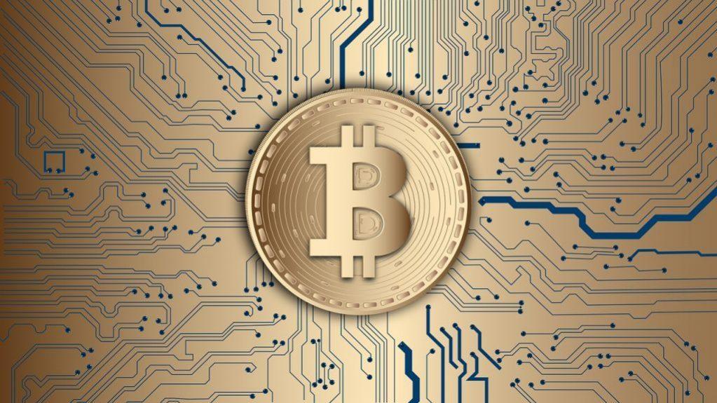 Facebook proíbe todos os anúncios relacionados ao Bitcoin