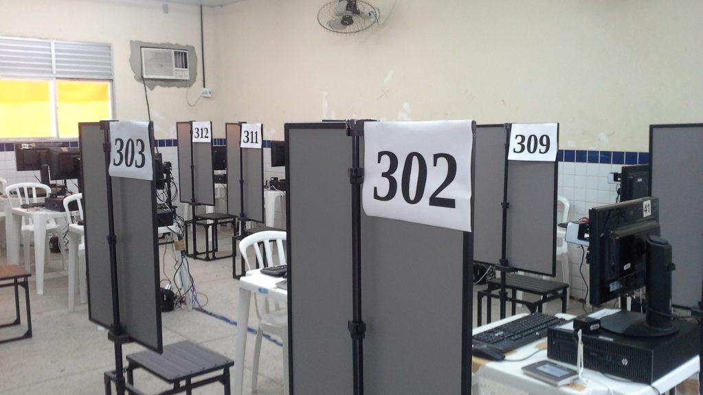 Biometria revisional começará em mais 7 cidades do Rio Grande do Norte