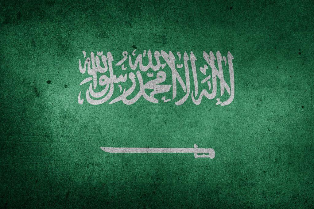 Mulheres da Arábia Saudita poderão se alistar no Exército