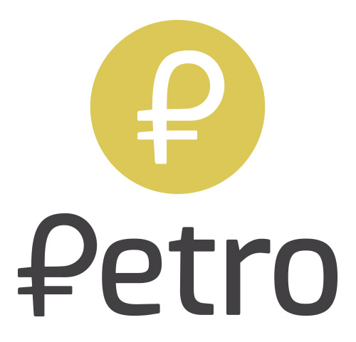 Venezuela começa a vender sua criptomoeda, a 'Petro'