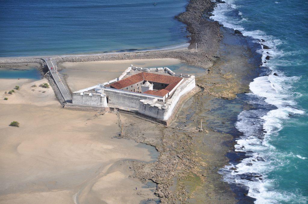 Governo do RN abre processo seletivo para capacitar profissionais do turismo