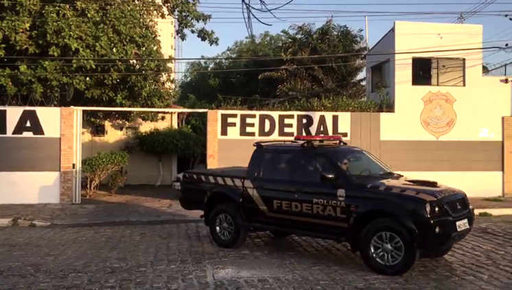 Governo autoriza nomeação de 1.047 aprovados em concurso da Polícia Federal