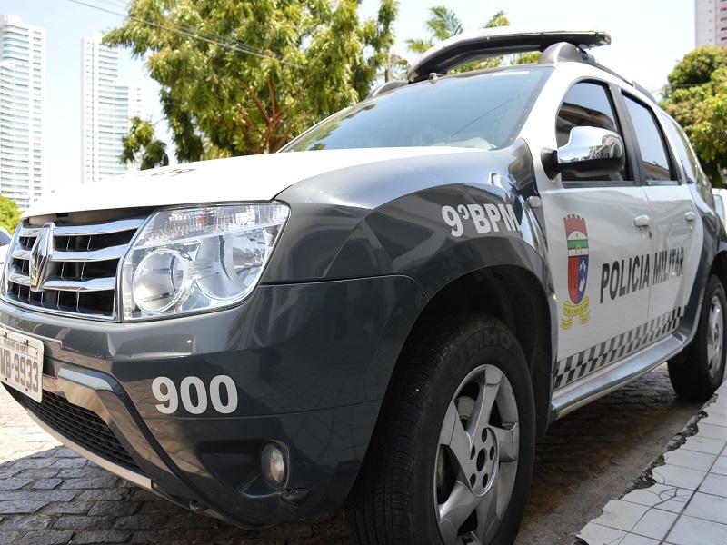 Operação do MPRN prende integrantes de facção criminosa na Grande Natal
