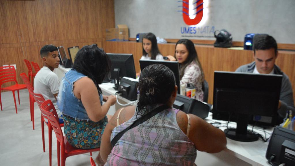 Programa ID Jovem oferece carteira estudantil gratuita