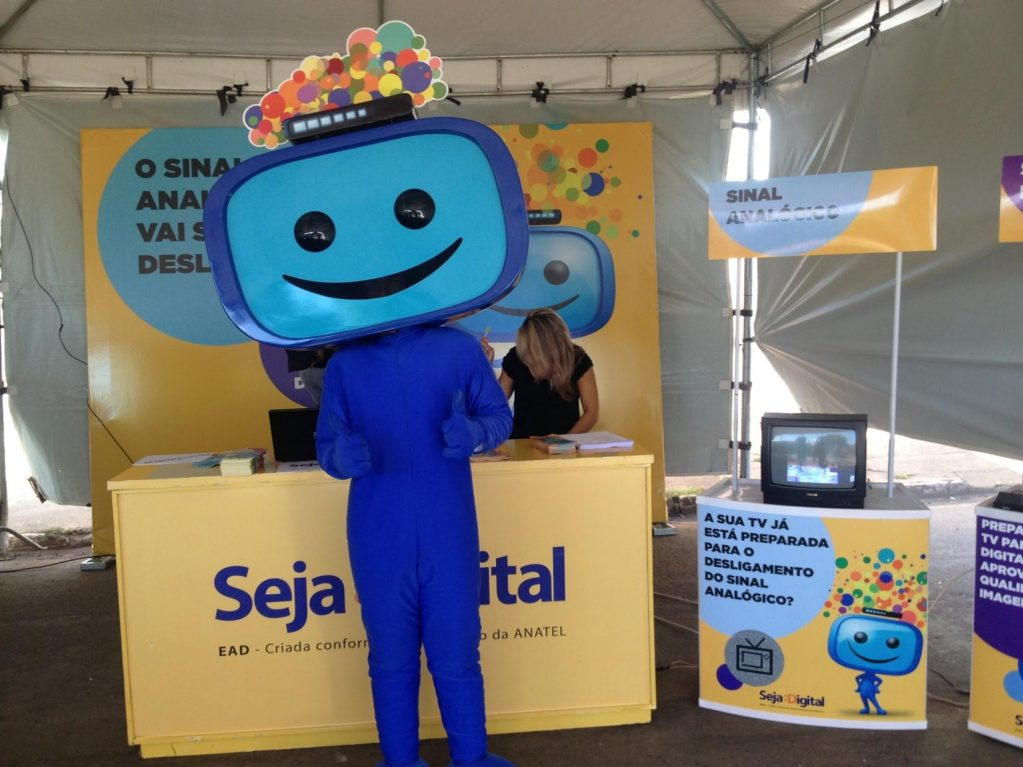 Seja Digital realiza agendamentos em Parnamirim, Macaíba e São Gonçalo do Amarante