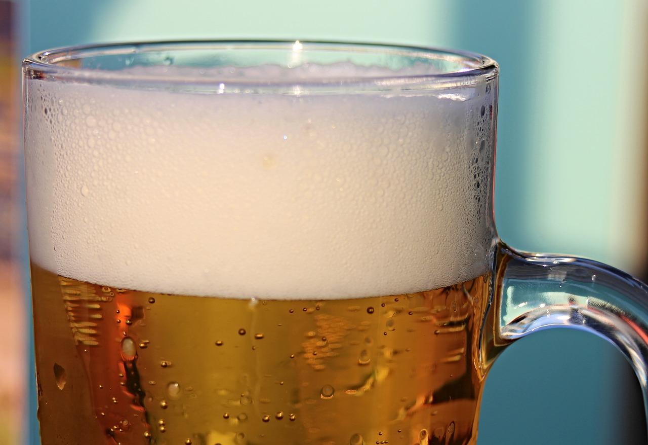 Justiça mantém proibição à venda de bebidas alcoólicas em bares e restaurantes do RN