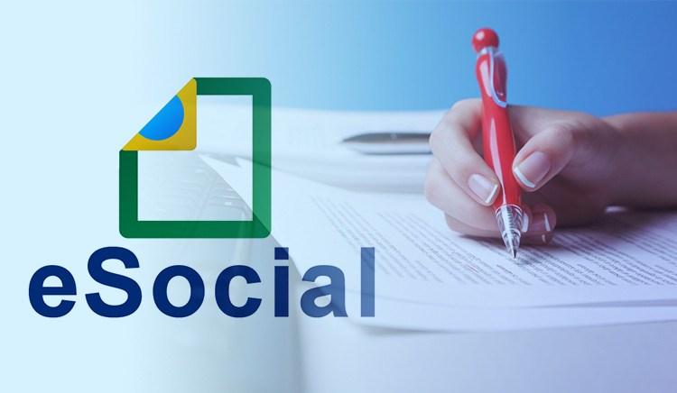 eSocial já é obrigatório para empresários de todo o Brasil