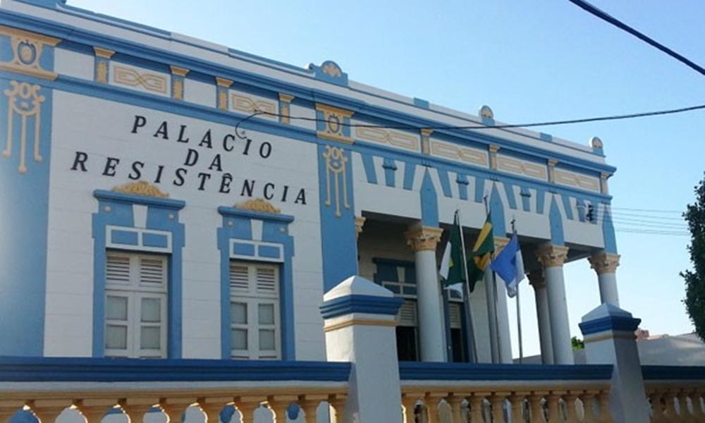 Prefeitura de Mossoró antecipa salários e efetua reajuste dos professores