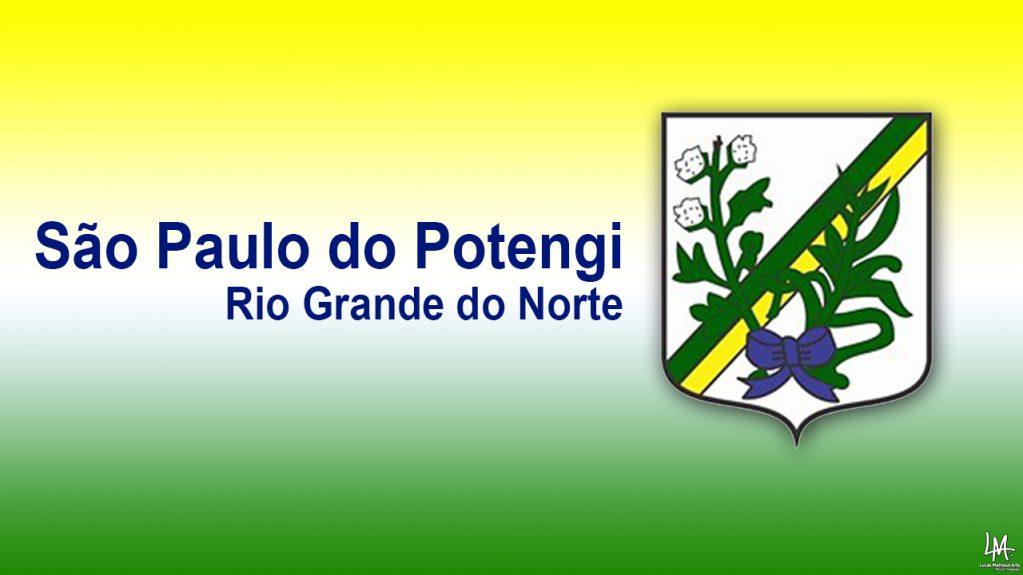Prefeitura de São Paulo do Potengi (RN) abre processo seletivo com 118 vagas