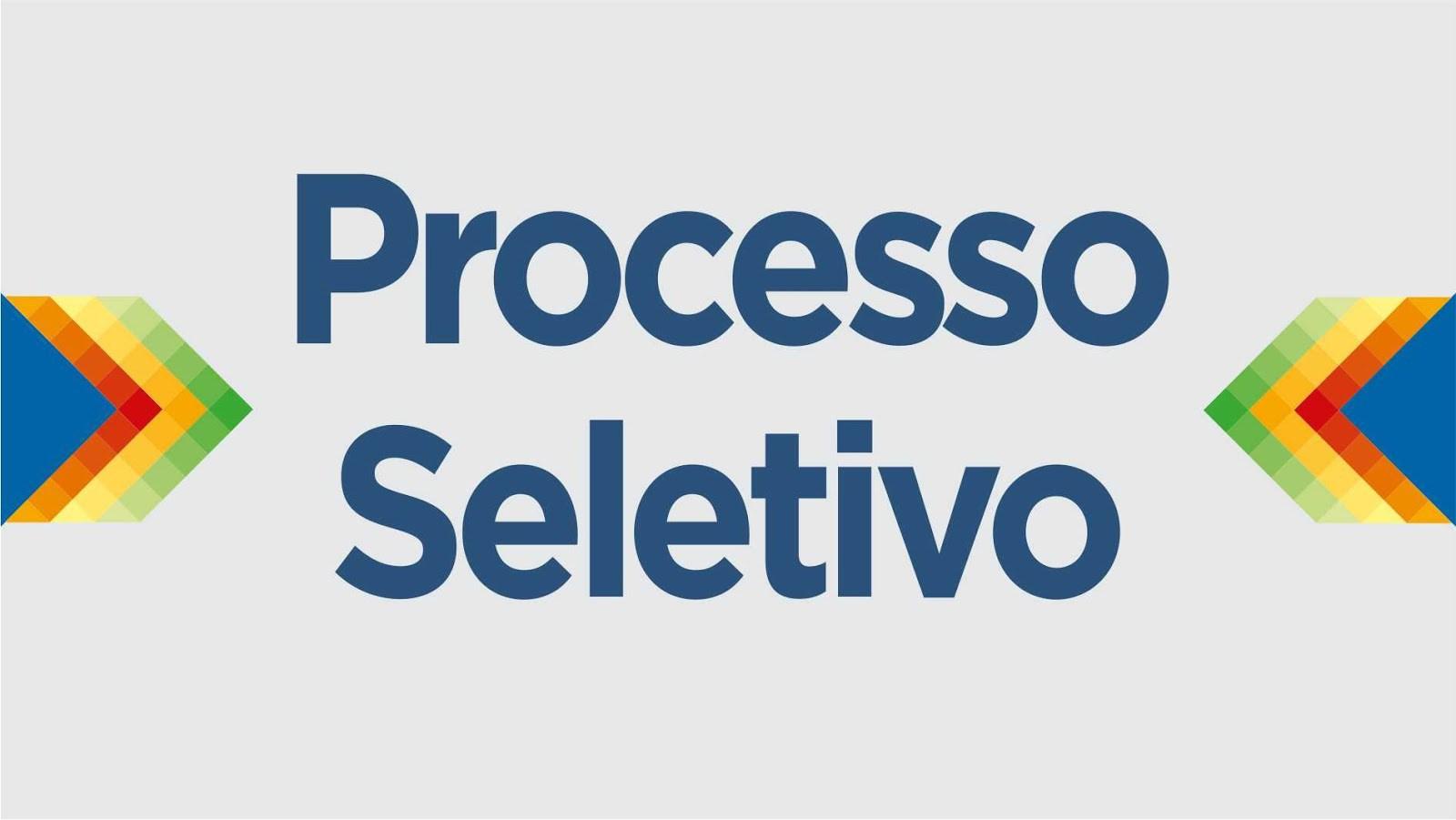 Prefeitura de São José de Mipibu (RN) abre processo seletivo com 30 vagas