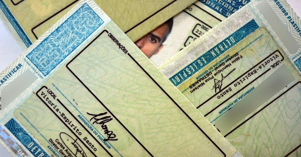 Saiba como recorrer de multas indevidas em apenas 3 passos