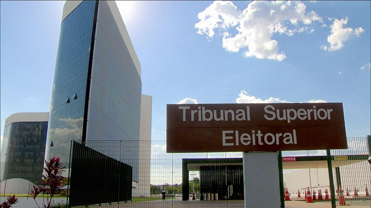 Decisão do TSE ameaça liberdade de expressão, diz associações